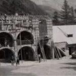 1946lm