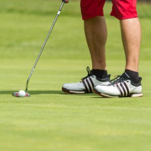 golf-3183765_960_720