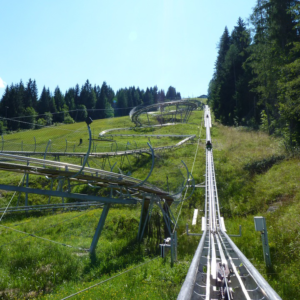 summer-toboggan-run-530029_960_720