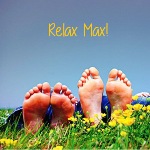 relaxmax web