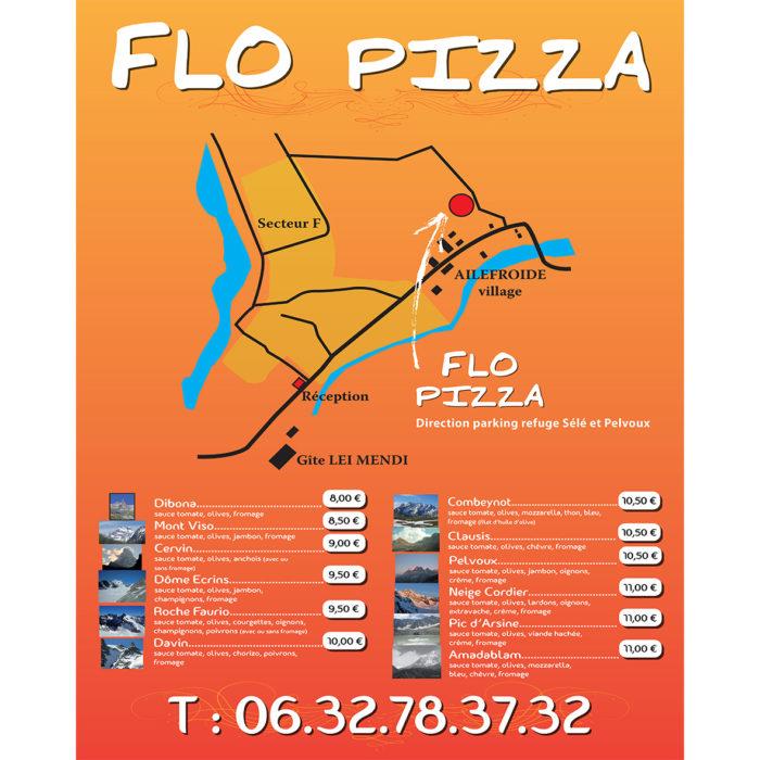 flopizza-aki-50x40-1ex
